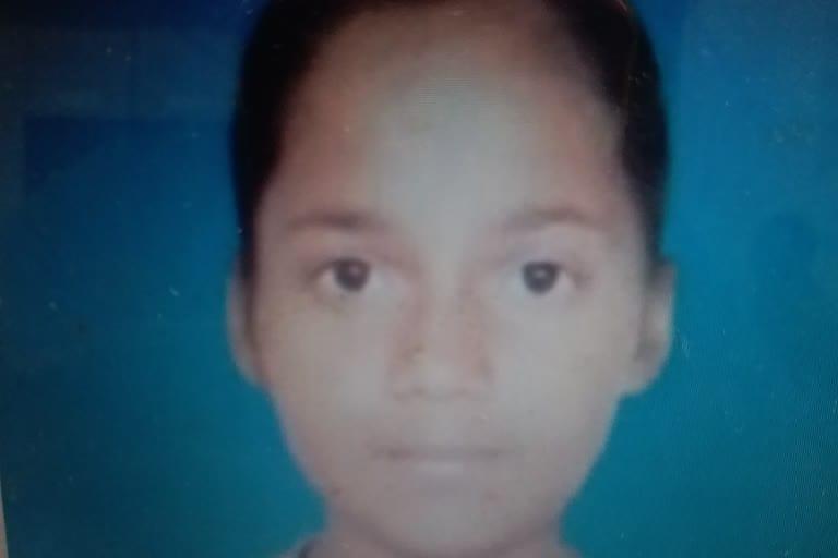 डोंबिवलीतील भोपर गावात अकरा वर्षीय मुलीचा खदानीच्या पाण्यात पाय घसरून बुडून मृत्यू