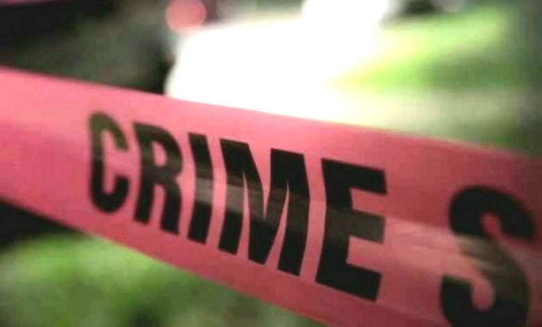 गुंगीचे औषध देऊन मोबाइल चोरी करणारा भामटा अटकेत! आरोपीकडून १३ मोबाइल हस्तगत, लोहमार्ग पोलिसांची कामगिरी