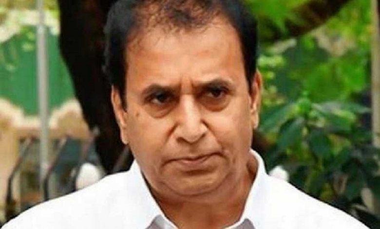 उच्च न्यायालयाच्या आदेशानंतर महाराष्ट्राचे गृहमंत्री अनिल देशमुख यांचा अखेर राजीनामा!