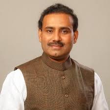 सीरम'ने महाराष्ट्राला लस देताना झुकतं माप द्याव – आरोग्यमंत्री राजेश टोपे