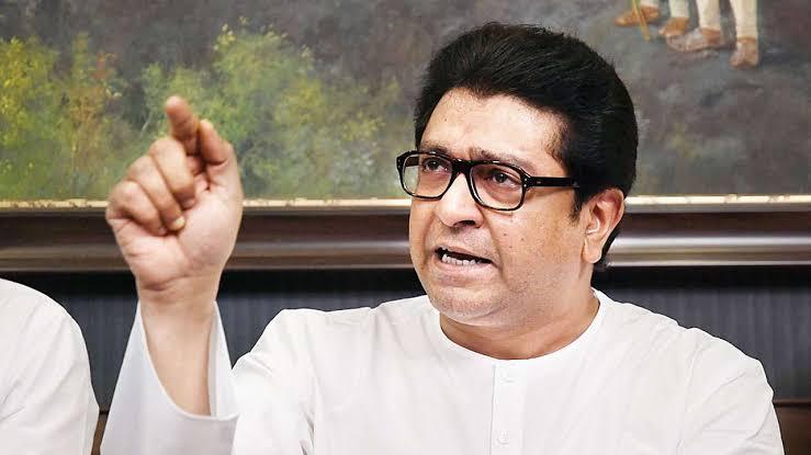 महाराष्ट्राला स्वतंत्रपणे कोरोना लस खरेदी करू द्या; राज ठाकरेंचे पंतप्रधानांना पत्र