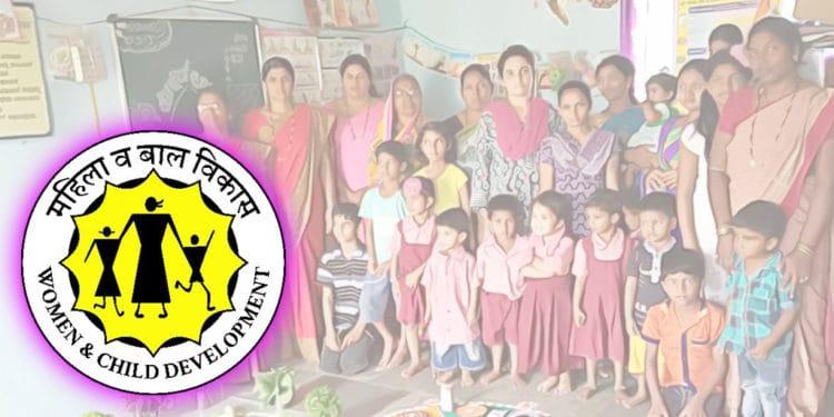 कोविड-१९ मुळे दोन्ही पालक गमावलेल्या बालकांसाठी जिल्हास्तरावर टास्क फोर्स