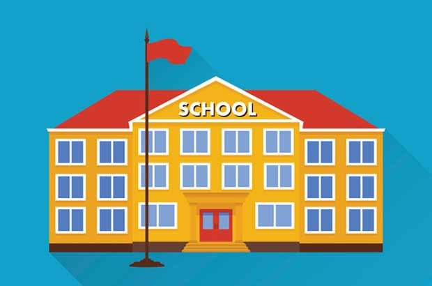 शाळांना सुट्ट्या जाहीर; पुढील शैक्षणिक वर्ष १४ जूनपासून सुरू होणार..