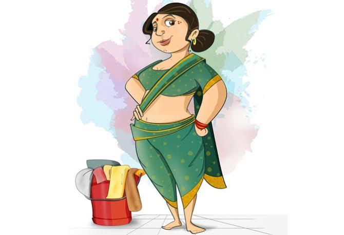 मुंबईत लाखो घरकामगार महिला सरकारी लाभापासून वंचित..