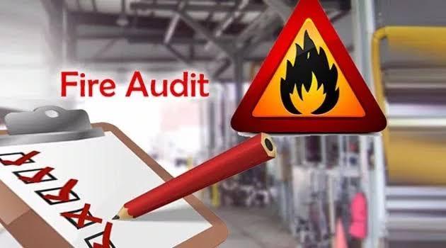 गृहमंत्रालयाचे राज्यांना आदेश; रुग्णालयांमध्ये लागणाऱ्या आगींच्या घटनांसंदर्भात नियमावली तयार करा..